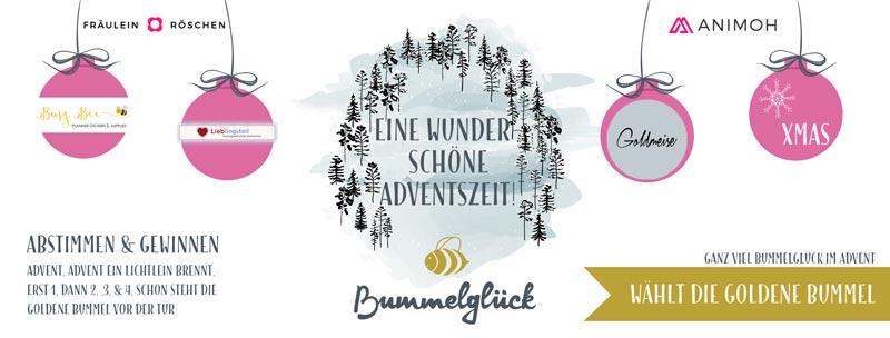 fb-bummel-xmas-logos-banner-blog